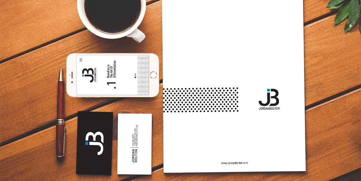 JB_Table_Branding