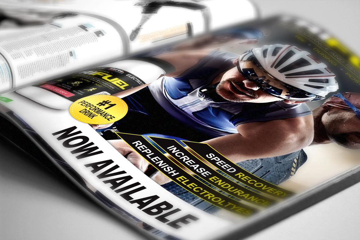 trifuel-magazine