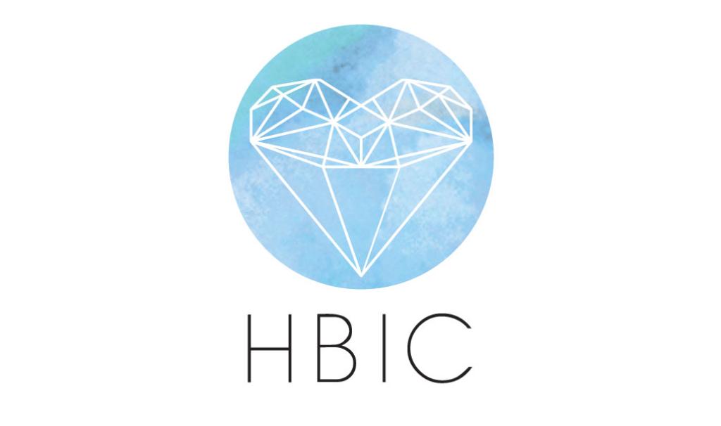 hbic-logo-1