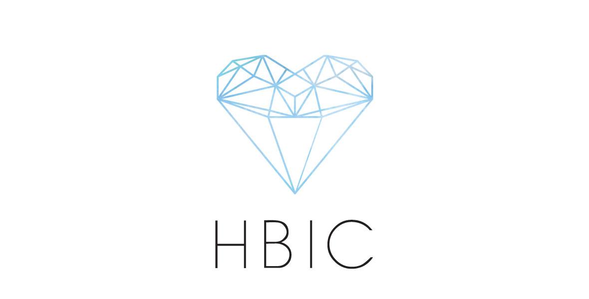 hbic-logo-2