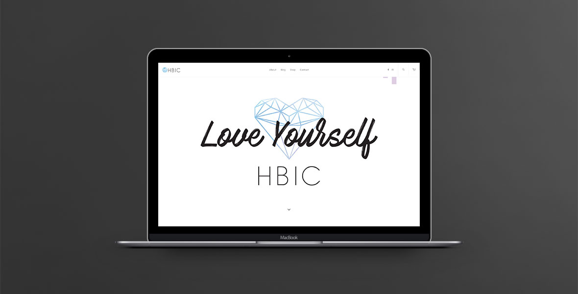 hbic_logo-website