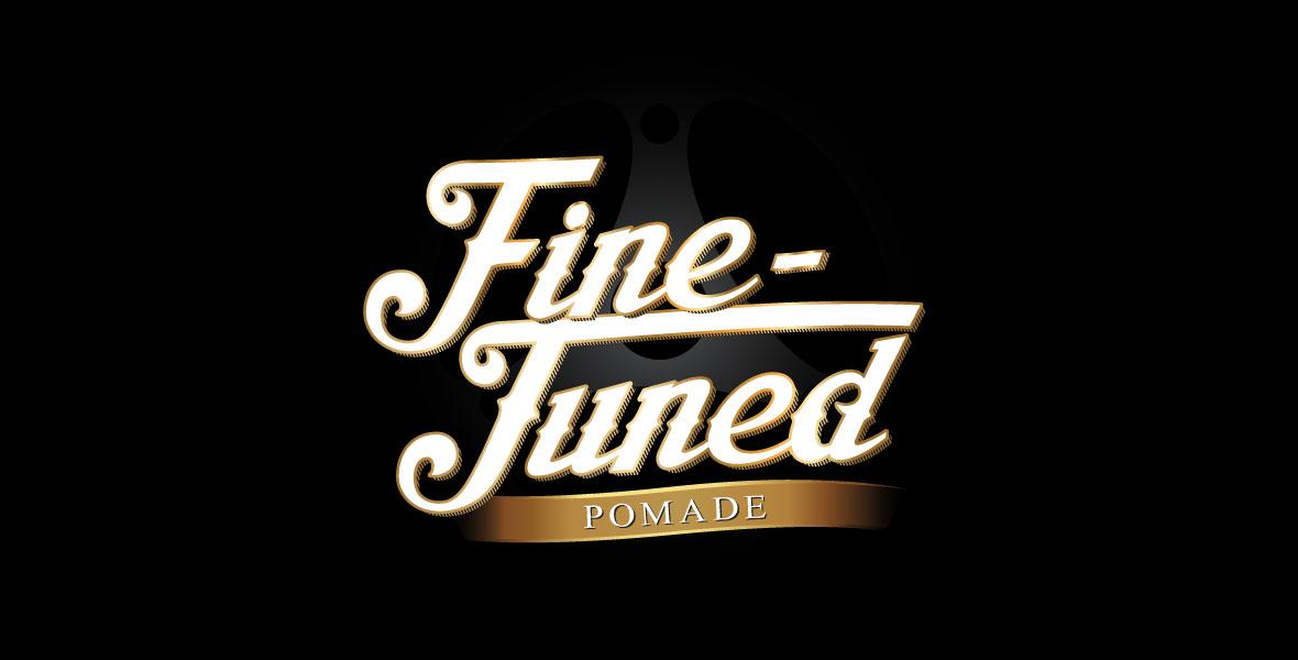 FineTune