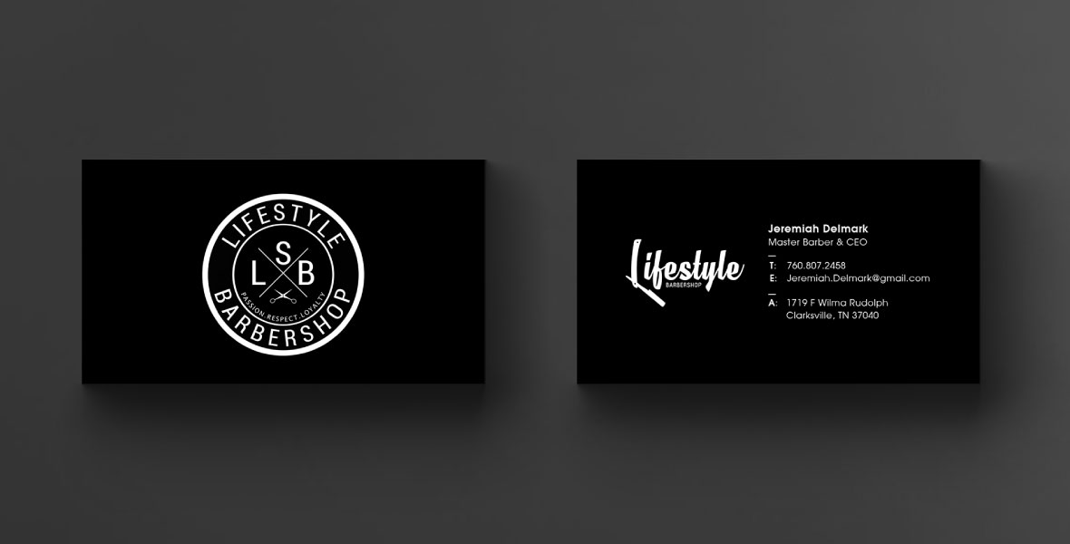 LSB-Business-Card